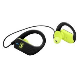 c4b5003dda5 JBL Endurance Sprint In-Ear Wireless Hook Headphones
