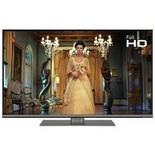 Panasonic 43 Inch TX-43FS352B Smart Full HD TV