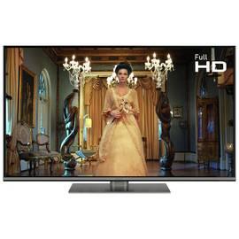 aa72cdbf0065 Panasonic 49 Inch TX-49FS352B Smart Full HD TV