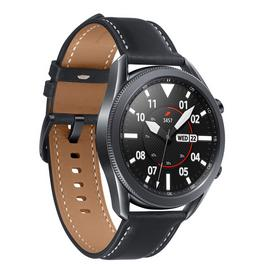 Samsung Galaxy Watch3 45mm Bluetooth Smart Watch