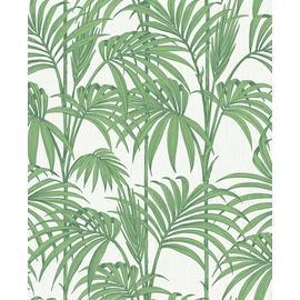 Greens Wallpaper Argos
