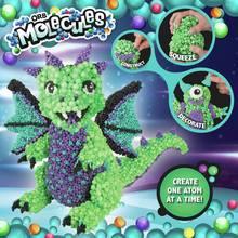 ORBMolecules Monster Assortment
