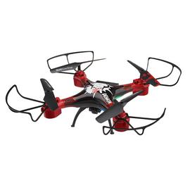 Revell Demon Quadcopter Drones