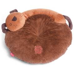 Petface Little Sleepy Head Dog Cushion