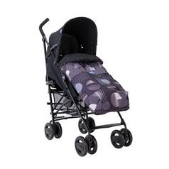 Chicco London Up Stroller Matrix
