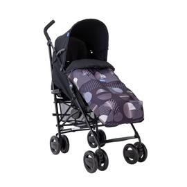 Chicco London Matrix Stroller