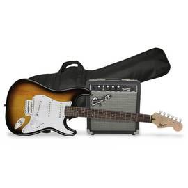 Electric guitars | Argos