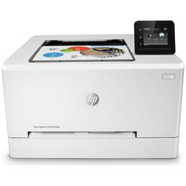 HP LaserJet Pro 254DW Laser Printer