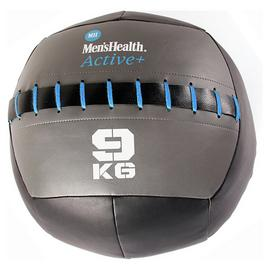 Men's Health Wall Ball - 9kg