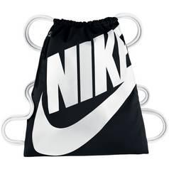 Nike Gymsack - Black 43498dec53093