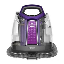 Bissell Pet Spot Carpet Cleaner