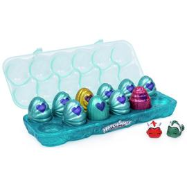 Season 5 Hatchimals ColleGGtibles One Dozen Egg Carton