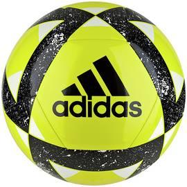 cf3111429ea Adidas Starlancer V Size 5 Football