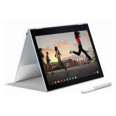 Google Pixelbook 12.3 Inch i7 16GB 512GB Chromebook