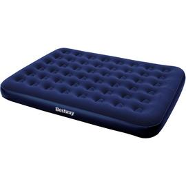 Bestway Kingsize Air Bed