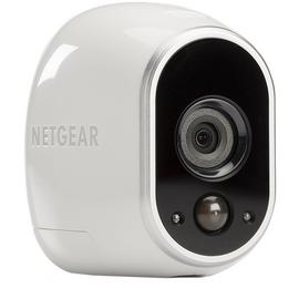 Arlo VMC3030 Night Vision Add-On Camera