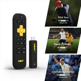 Smart TV Boxes | Argos