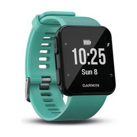 Garmin Forerunner 30 GPS Running Watch