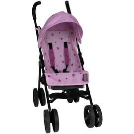 Mamas & Papas Junior Cruiser Stroller