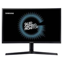Samsung LC27FG73FQUXEN 27 Inch LED Curved Monitor