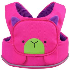 Trunki Toddlepak Reins - Pink