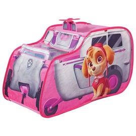 finest selection a1b94 e36e2 Results for paw patrol tent