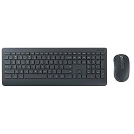 Microsoft Wireless Desktop 900 Mouse and Keyboard