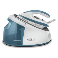 Morphy Richards Speed Steam 333200 Steam Generator