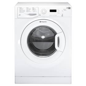 Hotpoint WMAQF721P 7KG 1200 Spin Washing Machine - White