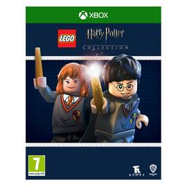 Xbox One Games Argos