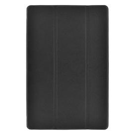 Proporta Fire HD 8 Folio Tablet Case - Black