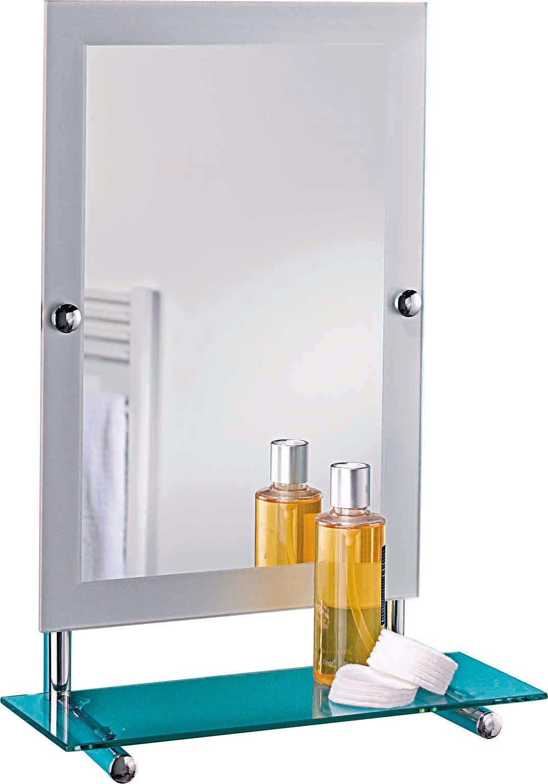 buy dressing table mirrors mirrors at your. Black Bedroom Furniture Sets. Home Design Ideas