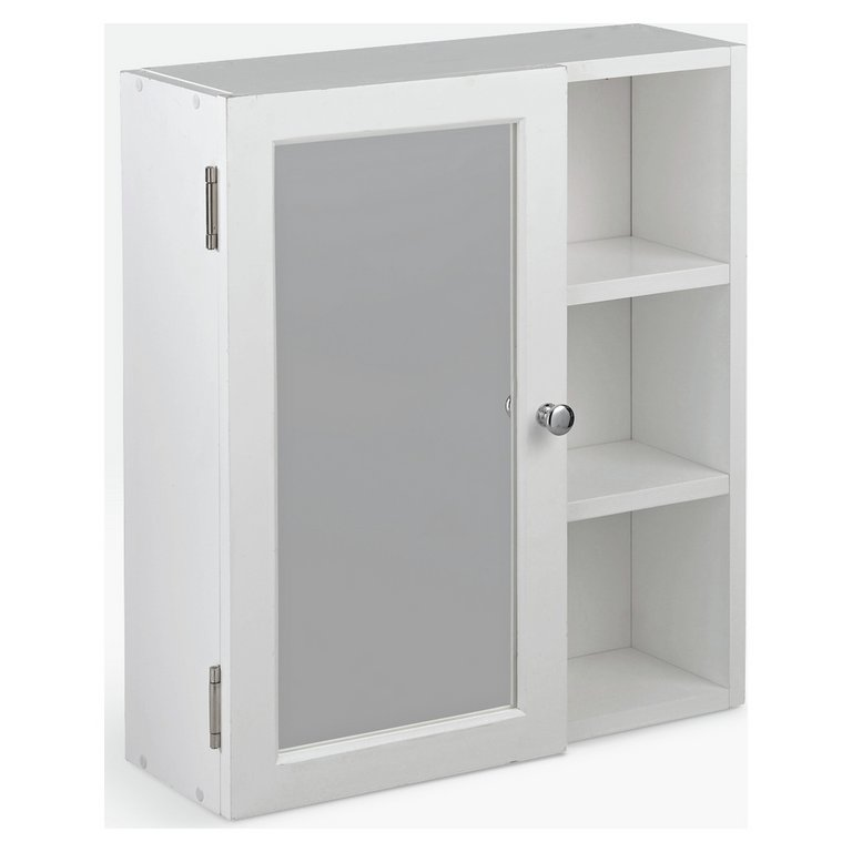 Bathroom Cabinets Mirror argos bathroom cabinets | bar cabinet
