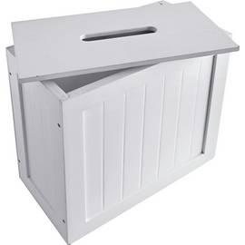 Bathroom Furniture Bathroom Storage Vanity Units Argos