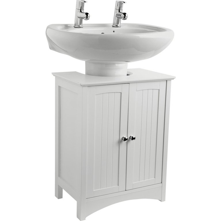 buy bathroom shelves and storage units at argos.co.uk  your, Home decor