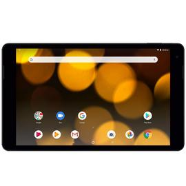 Bush 10 Inch 32GB Tablet - Black