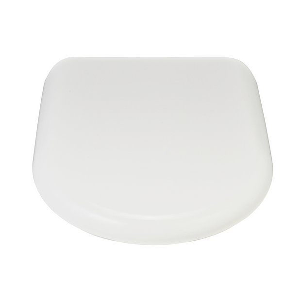 Buy HOME Square Back Thermoplastic Slow Close Toilet Seat White at Argos co  uk Your Online Shop for seats Bathroom accessories Home furnishings 100  Square Back Toilet Seat Images   Home Living Room Ideas. Toilet Seat Manufacturers Uk. Home Design Ideas