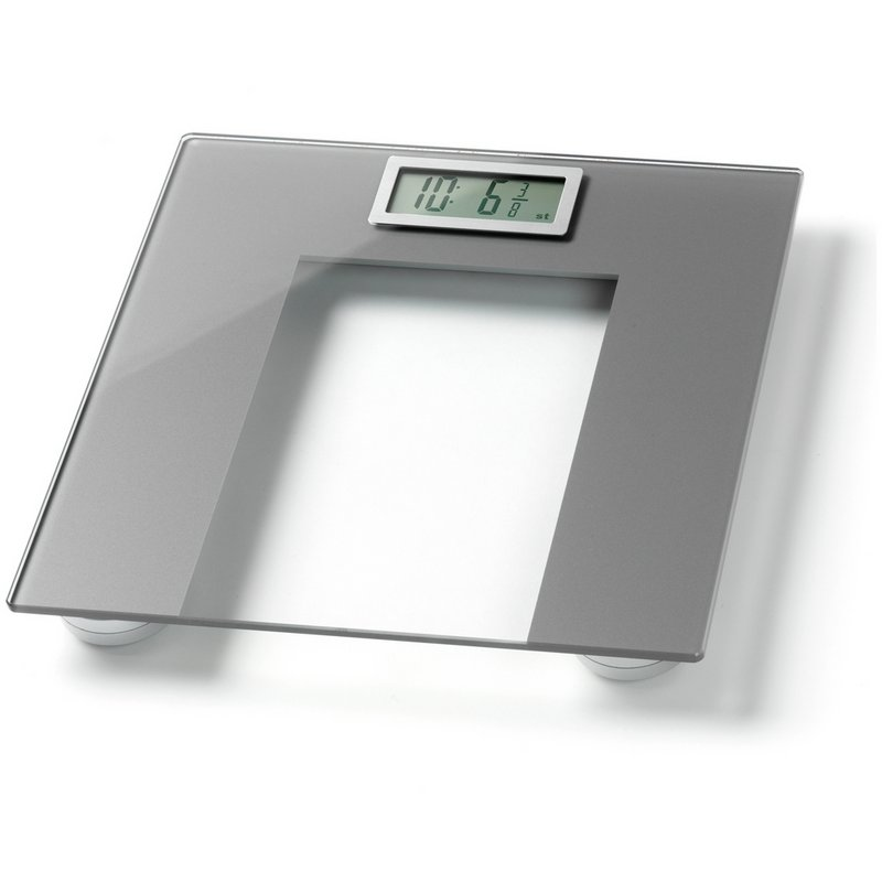 Weight Watchers Designer Precision Electronic Scales from Argos