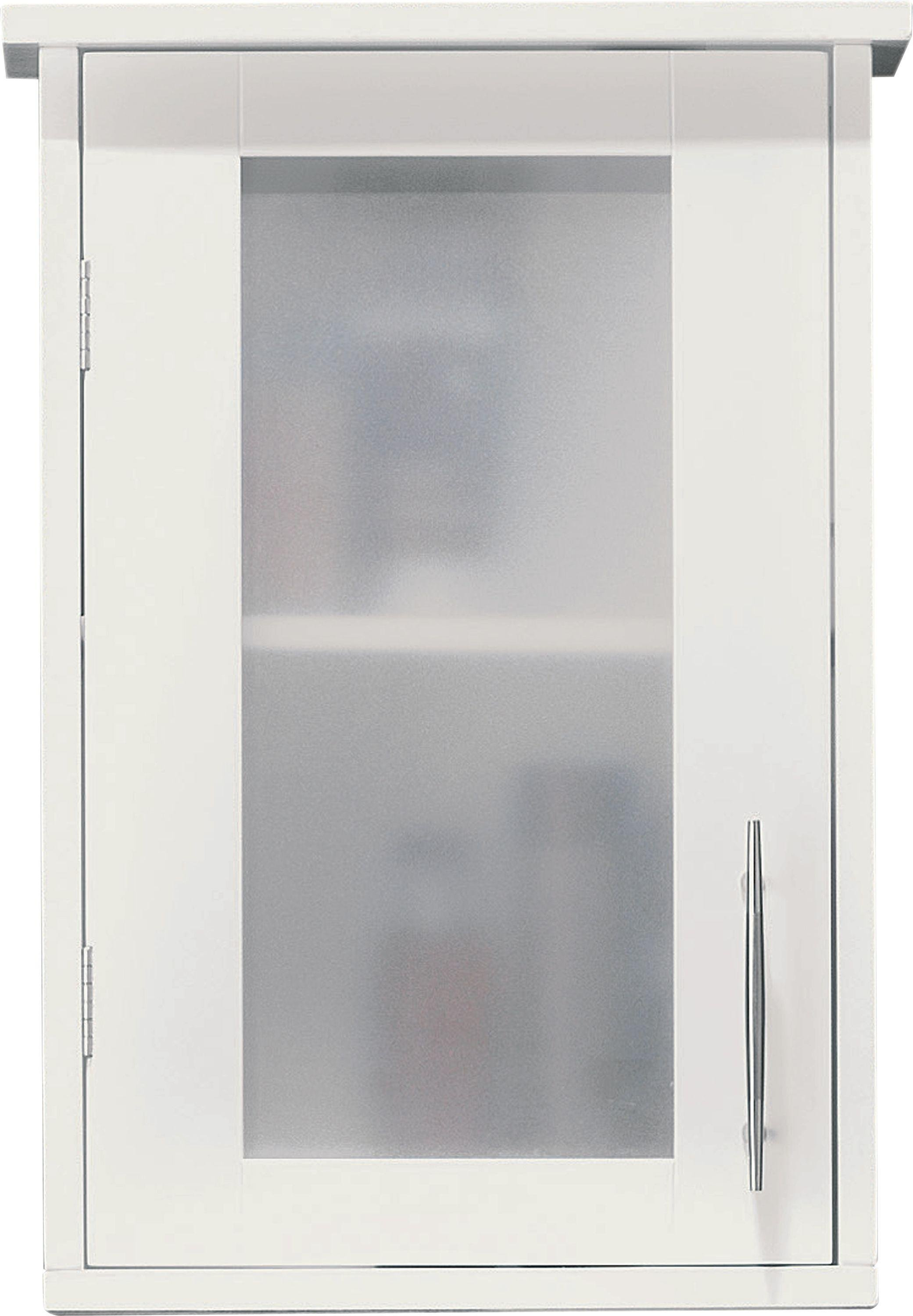bathroom wall cabinets argos buy home geneva mirror wall cabinet at argos co uk 11845