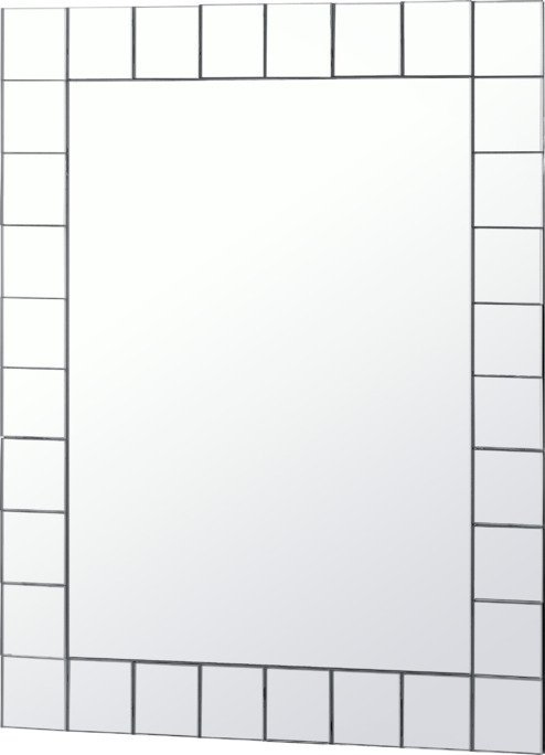 low priced 998da d5f76 Buy Argos Home Rectangular Mosaic Bathroom Mirror ...