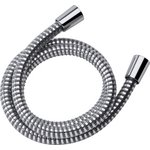 more details on Mira 1.25m Shower Hose - Chrome.