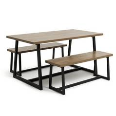 Results For Dining Table Bench