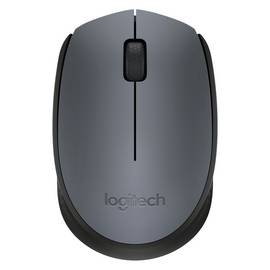 9c3392e0379 Laptop & PC Mice | Bluetooth & Wireless Mice | Argos
