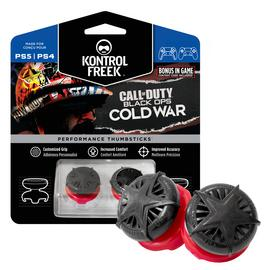 KontrolFreek Call Of Duty Black Ops Cold War PlayStation