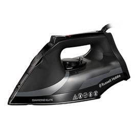 Russell Hobbs 27000 Diamond Elite Steam Iron