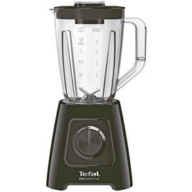 Tefal BL420840 Blendforce Blender - Black
