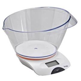 Kitchen Scales | Digital & Mechanical Food Scales | Argos