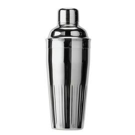 Argos Home Renaissance Cocktail Shaker