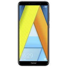 Sim Free Honor 7A 32GB Mobile Phone - Black