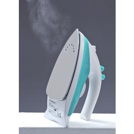 Steamworks ES143 Travel Iron